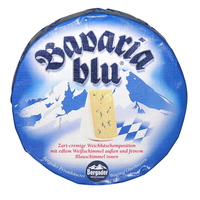 Tesi_Fresc_Charcutería_Quesos_Azul_Bavaria