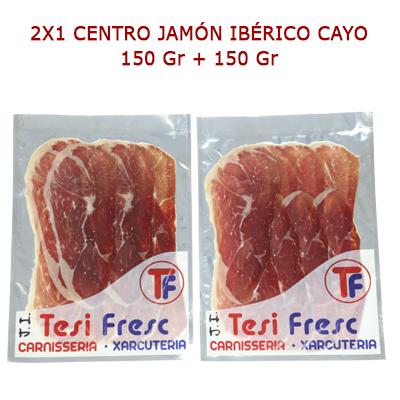 Tesi_Fresc_Charcutería_Jamones_Sobres_Centro-jamon-iberico-cayo