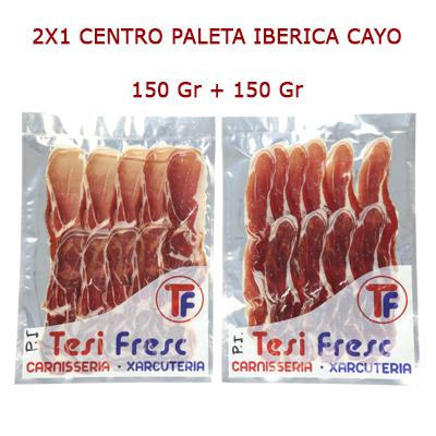 Tesi_Fresc_Charcutería_Jamones_Sobres_Centro-paleta-iberico-cayo