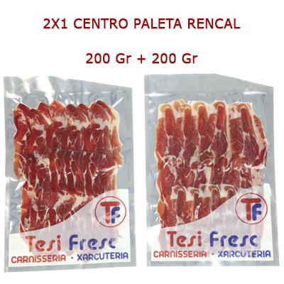 Tesi_Fresc_Charcutería_Jamones_Sobres_Centro-paleta-rencal