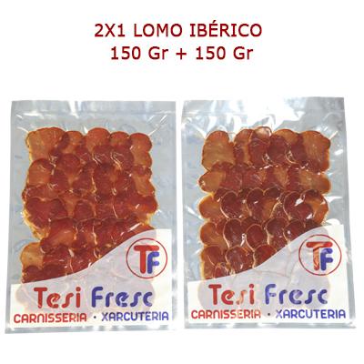 Tesi_Fresc_Charcutería_Sobres_Lomo-iberico-150gr