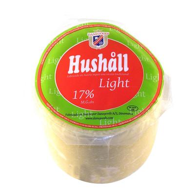 Tesi_Fresc_Charcutería_Quesos_Hushall_Light