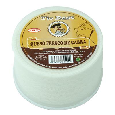 Tesi_Fresc_Charcutería_Quesos_queso-fresco-cabra