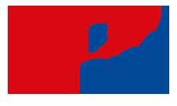 Tesi Fresc Logo