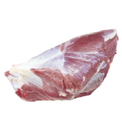 bistec-espalda_de_ternera_carniceria_ternera_y_vaca