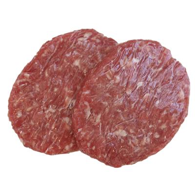 hamburguesa-ternera_carniceria_ternera_y_vaca